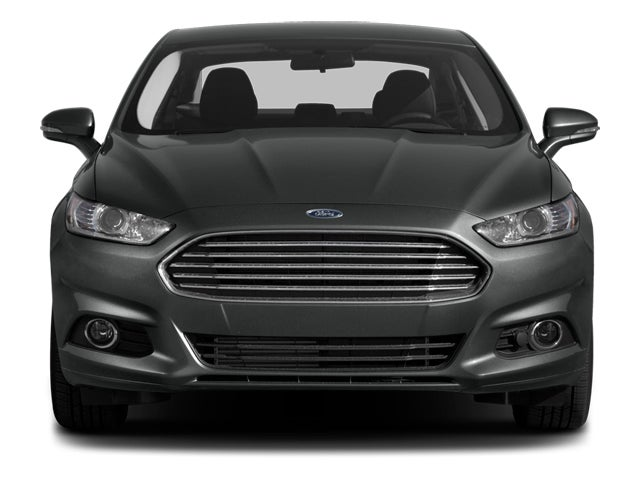 dealer ford by clayton fusion se view sale in for hybrid