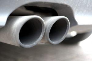 4 Exhaust System Problems You Should Watch Out For