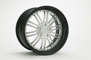 The Top Five Tips For Detailing Your Wheels And Rims - Acura el rims